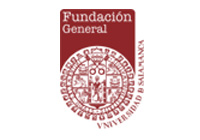 logo-fundacion-general