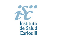 logo-instituto-salud